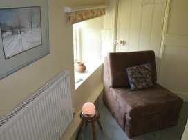 Abbotts Cottage - Dorset - 988893 - thumbnail photo 21