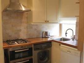 Pippin - Dorset - 988903 - thumbnail photo 15