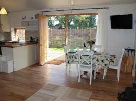 Pippin - Dorset - 988903 - thumbnail photo 7