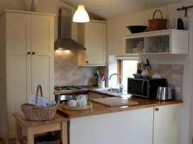 Pippin - Dorset - 988903 - thumbnail photo 9