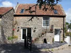 Wassail Cottage - Somerset & Wiltshire - 988905 - thumbnail photo 1