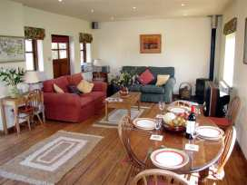 The Coach House - Devon - 988906 - thumbnail photo 5