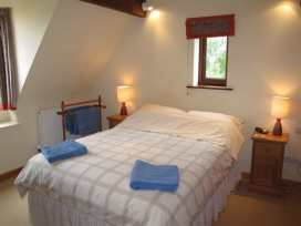 The Coach House - Devon - 988906 - thumbnail photo 12