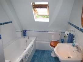 The Coach House - Devon - 988906 - thumbnail photo 13