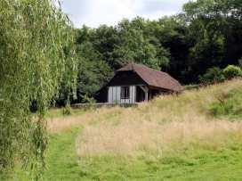 Hillview Cottage - Kent & Sussex - 988913 - thumbnail photo 2