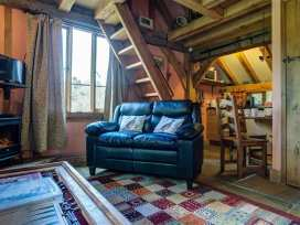 Hillview Cottage - Kent & Sussex - 988913 - thumbnail photo 4
