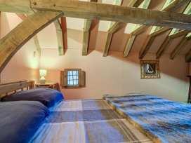 Hillview Cottage - Kent & Sussex - 988913 - thumbnail photo 9