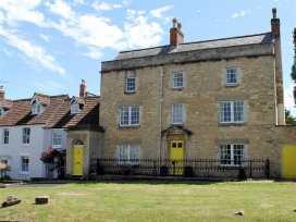 Horsebrook House Apartment - Somerset & Wiltshire - 988914 - thumbnail photo 1