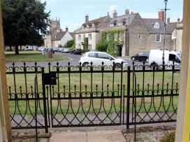 Horsebrook House Apartment - Somerset & Wiltshire - 988914 - thumbnail photo 2