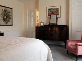 Horsebrook House Apartment - Somerset & Wiltshire - 988914 - thumbnail photo 4