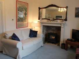 Horsebrook House Apartment - Somerset & Wiltshire - 988914 - thumbnail photo 5