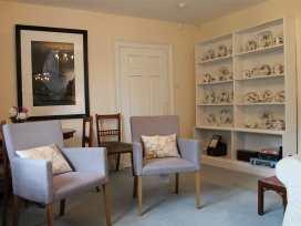 Horsebrook House Apartment - Somerset & Wiltshire - 988914 - thumbnail photo 8