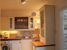 Horsebrook House Apartment - Somerset & Wiltshire - 988914 - thumbnail photo 10