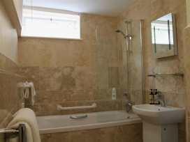 Horsebrook House Apartment - Somerset & Wiltshire - 988914 - thumbnail photo 12