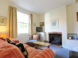 128 Love Lane - Somerset & Wiltshire - 988915 - thumbnail photo 2
