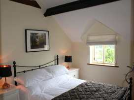Rose Cottage - Cotswolds - 988917 - thumbnail photo 22