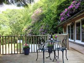 Treetops - Devon - 988920 - thumbnail photo 2
