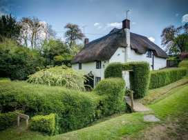 Foley's Cottage - Somerset & Wiltshire - 988922 - thumbnail photo 2