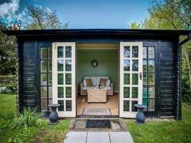 Foley's Cottage - Somerset & Wiltshire - 988922 - thumbnail photo 28