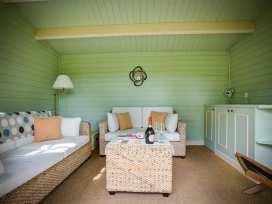 Foley's Cottage - Somerset & Wiltshire - 988922 - thumbnail photo 29