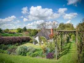 Foley's Cottage - Somerset & Wiltshire - 988922 - thumbnail photo 31