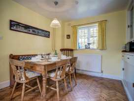 Foley's Cottage - Somerset & Wiltshire - 988922 - thumbnail photo 12