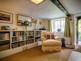Foley's Cottage - Somerset & Wiltshire - 988922 - thumbnail photo 9