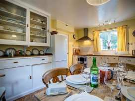 Foley's Cottage - Somerset & Wiltshire - 988922 - thumbnail photo 10