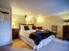 Foley's Cottage - Somerset & Wiltshire - 988922 - thumbnail photo 21