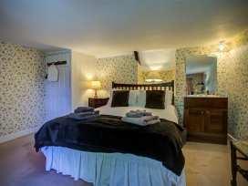 Foley's Cottage - Somerset & Wiltshire - 988922 - thumbnail photo 22