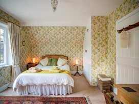 Foley's Cottage - Somerset & Wiltshire - 988922 - thumbnail photo 13