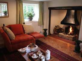 Foley's Cottage - Somerset & Wiltshire - 988922 - thumbnail photo 7