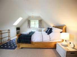 Bridge Studio - Somerset & Wiltshire - 988924 - thumbnail photo 13