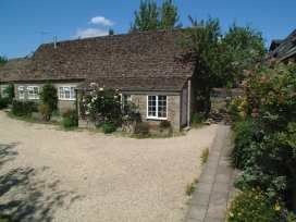 Cow Byre - Somerset & Wiltshire - 988925 - thumbnail photo 16