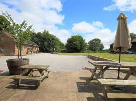 The Old Mill - Cotswolds - 988926 - thumbnail photo 22