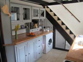The Toll House - Cornwall - 988927 - thumbnail photo 6