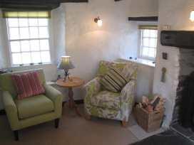 The Toll House - Cornwall - 988927 - thumbnail photo 4