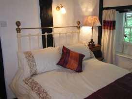 The Toll House - Cornwall - 988927 - thumbnail photo 11