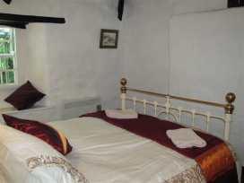 The Toll House - Cornwall - 988927 - thumbnail photo 9