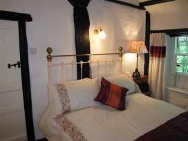 The Toll House - Cornwall - 988927 - thumbnail photo 10