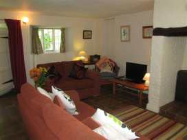 Thatch Cottage - Somerset & Wiltshire - 988928 - thumbnail photo 7