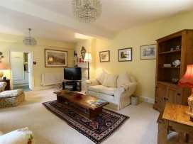 Dean Hall - Cotswolds - 988932 - thumbnail photo 3
