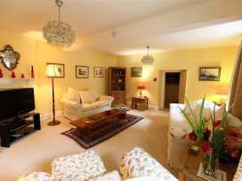 Dean Hall - Cotswolds - 988932 - thumbnail photo 5