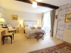 Dean Hall - Cotswolds - 988932 - thumbnail photo 10