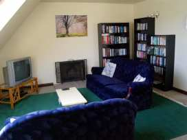 Stable Cottage, Little Somerford - Somerset & Wiltshire - 988943 - thumbnail photo 10