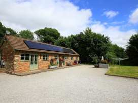 Waldron Farm Barn - Cotswolds - 988944 - thumbnail photo 17