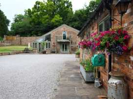 Waldron Farm Barn - Cotswolds - 988944 - thumbnail photo 27