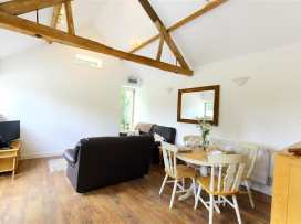 Waldron Farm Barn - Cotswolds - 988944 - thumbnail photo 18