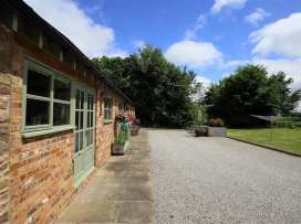 Waldron Farm Barn - Cotswolds - 988944 - thumbnail photo 28