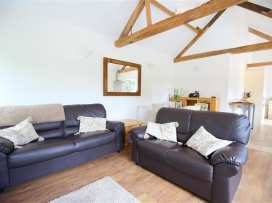 Waldron Farm Barn - Cotswolds - 988944 - thumbnail photo 19
